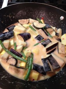 thai-style-vegetables-in-coconut-milk.jpg