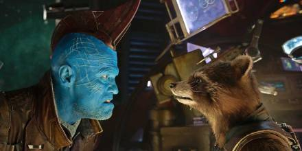 Guardians-of-the-Galaxy-Vol-2-Empire-Photo-of-Yondu-and-Rocket-Cropped.jpg
