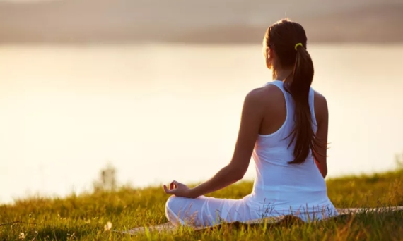 7-simple-meditation-techniques-timers.jpg